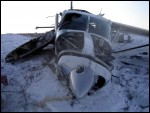 photo of Cessna-208B-Grand-Caravan-N5187B