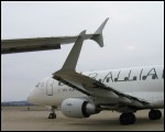 photo of Embraer ERJ 170-100 SU (ERJ-170SU) N828MD