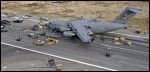photo of Douglas 	C-17A Globemaster III 96-0002