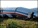 photo of Boeing-737-823-N977AN