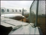 photo of Swearingen SA227-AC Metro III N227ML