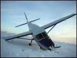 photo of Cessna 208B Grand Caravan N715HE