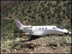photo of Embraer EMB-500 Phenom 100 N224MD