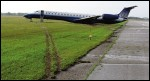 photo of Embraer EMB-145LR (ERJ-145LR) N840HK