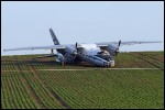 photo of Antonov 30B 04 Black