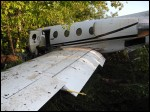 photo of Beechcraft-Beechjet-400-N428JD