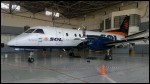 photo of Saab 340A LV-BMD