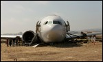 photo of Boeing 777-28EER HL7742