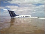 photo of Beechcraft B200C Super King Air 5H-TZW