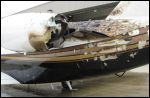photo of Cessna 525C Citation CJ4 N718MV
