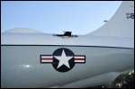 photo of Boeing RC-135V Rivet Joint 64-14848