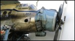 photo of Antonov An-2R RA-56528