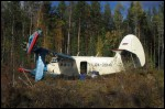 photo of Antonov 2R RA-35141