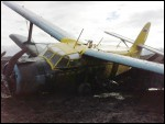 photo of Antonov An-2R RA-54828