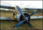photo of Antonov An-2R RA-84566