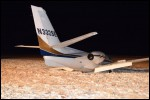 photo of Cessna-500-Citation-I-N332SE