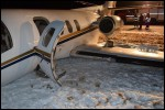 photo of Cessna 500 Citation I N332SE