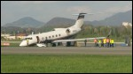 photo of Gulfstream G450 N667HS