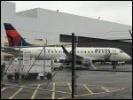 photo of Embraer-ERJ-170LR-N876RW