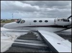 photo of Cessna-510-Citation-Mustang-N163TC