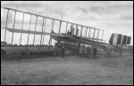photo of Caproni Ca.48
