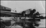 photo of Junkers Ju-52/3mge PP-CAY