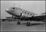 photo of Douglas DC-2-115E PH-AKO