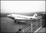 photo of Douglas DC-3-220 OK-AIH