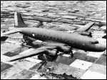 photo of Douglas C-54-DO 41-37271