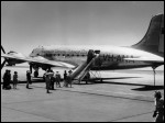 photo of Douglas DC-4-1009 VH-ANA