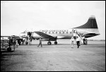 photo of Convair CV-240-2 N90664