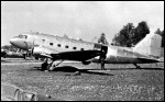photo of Douglas TP-79 (C-47-DL) 79001