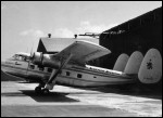 photo of Scottish Aviation Twin Pioneer 3 G-ANTP