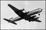 photo of Douglas DC-6B N90773