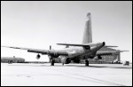 photo of Lockheed RB-69A Neptune 54-4037