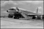 photo of Boeing 707-121 N708PA