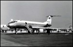 photo of Tupolev Tu-134 CCCP-45076
