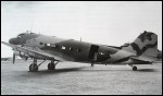 photo of Douglas AC-47D Spooky 44-76534