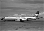 photo of Convair CV-880-22M-3 VR-HFX