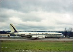 photo of Boeing 707-328C F-BLCJ