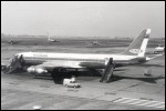 photo of McDonnell Douglas DC-8-53 PH-DCH