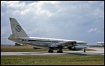 photo of Convair CV-990-30A-5 OD-AEW