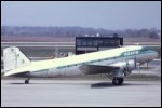 photo of Douglas DC-3-216 N142D