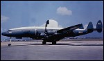 photo of Lockheed EC-121K Super Constellation 145927