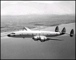photo of Lockheed-C-121J-Super-Constellation-131644