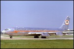 photo of Boeing 707-323C N7595A