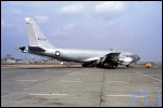 photo of Boeing KC-135Q Stratotanker 58-0039