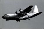 photo of Lockheed EC-130G Hercules 151890