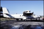 photo of de Havilland Canada DHC-6 Twin Otter 200 OH-KOA