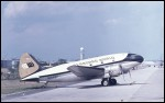 photo of Curtiss C-46A-50-CU N10427